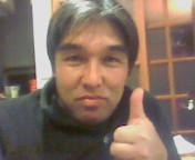 f0194200_2259646.jpg