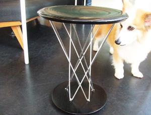 rocking stool_e0130607_1915359.jpg