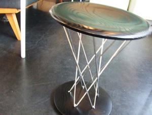 rocking stool_e0130607_1915553.jpg