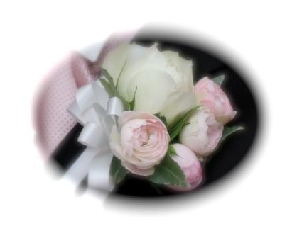 f0193307_0555283.jpg