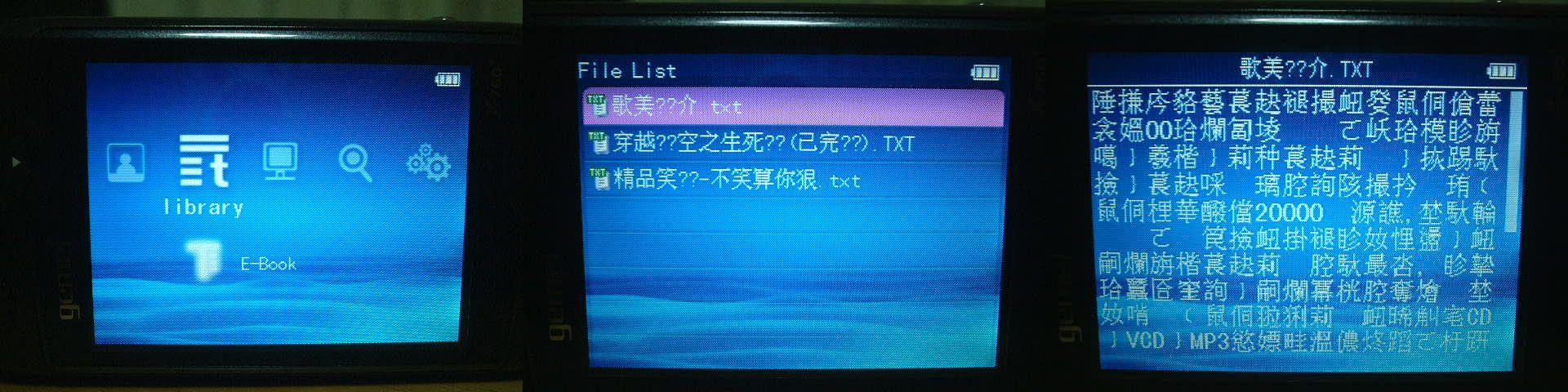 b0030122_1262959.jpg