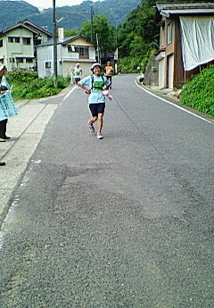 a0036424_20105772.jpg