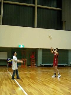 僕と荻野選手。_f0056929_20293095.jpg