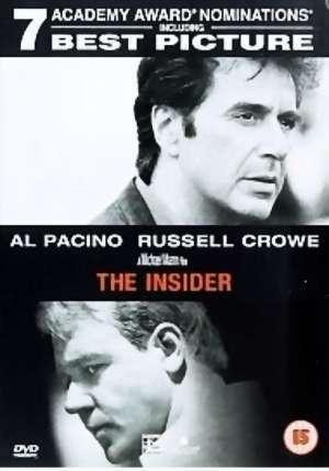 インサイダー The Insider_e0040938_0251884.jpg