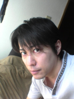 c0068651_0371590.jpg