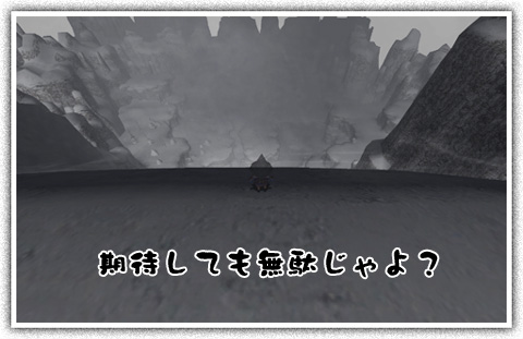 c0051884_16381383.jpg