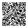 IOFT_c0003493_1134468.jpg