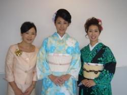 京都創造者大賞2008  授賞式_a0063096_2133266.jpg