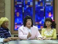 Rain新曲LoveStory★復帰にキムソナ_c0047605_662930.jpg
