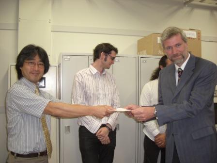 新研究者紹介_c0163819_10222950.jpg
