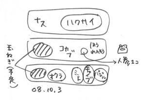 f0124729_0575835.jpg