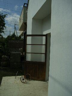 f0186330_15354299.jpg