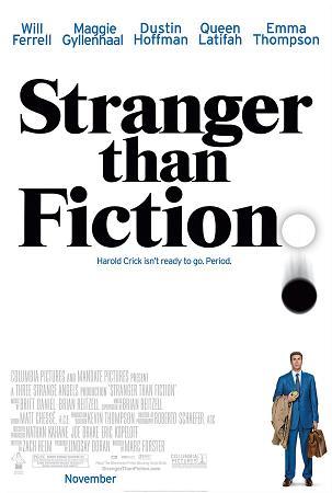 主人公は僕だった Stranger Than Fiction_e0040938_2048732.jpg