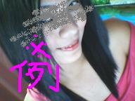 f0161151_982690.jpg