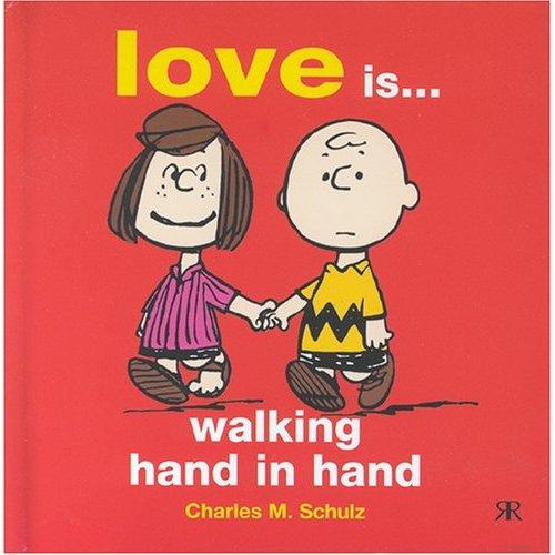 LOVE IS WALKING HAND IN HAND。。。☆。。.♡*†_a0053662_7545332.jpg