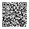 c0076370_17262288.jpg