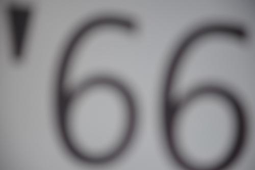 d0110584_1819202.jpg
