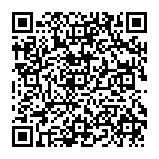 f0133585_20412343.jpg