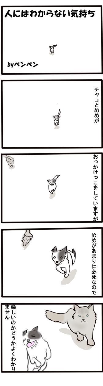 f0104393_1929149.jpg