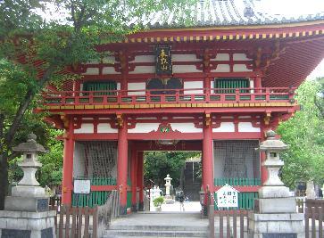 旅ゆかば⑬ 神社好きである_e0077899_823596.jpg