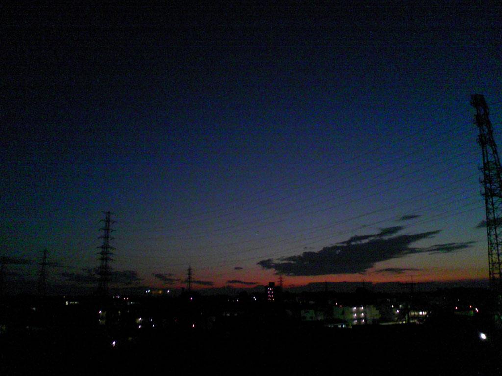 いつかあの雲と_b0060102_3422781.jpg