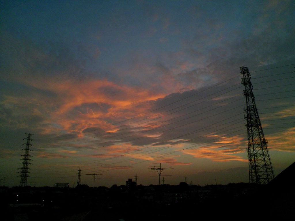 いつかあの雲と_b0060102_3424378.jpg