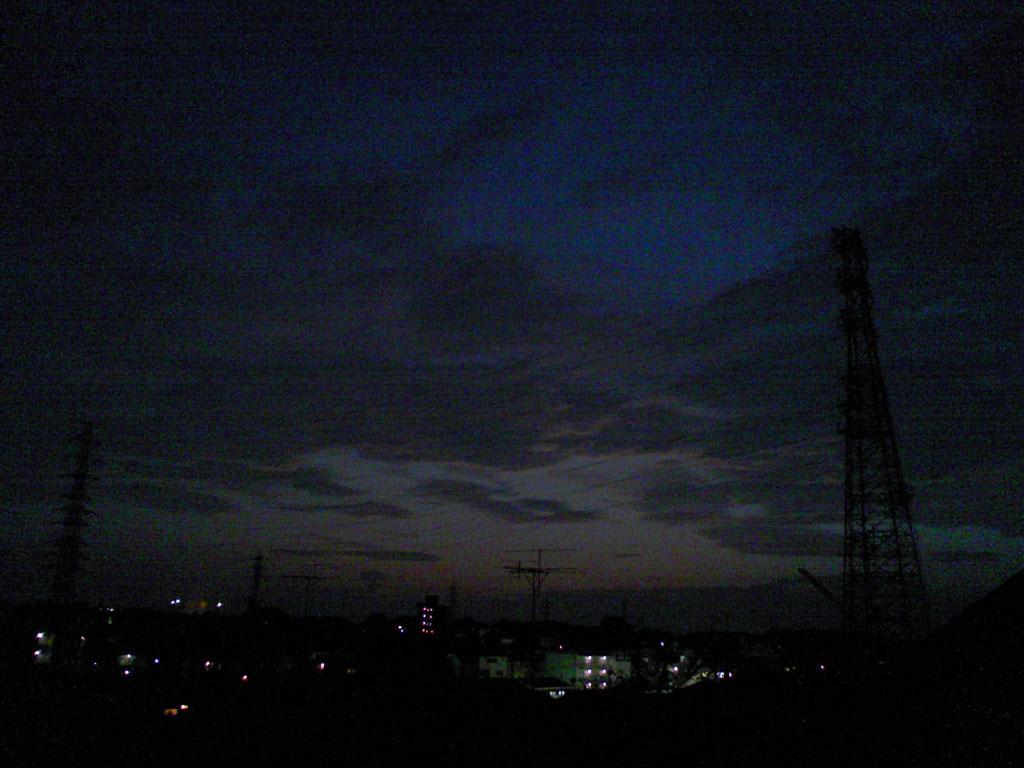 いつかあの雲と_b0060102_3441257.jpg
