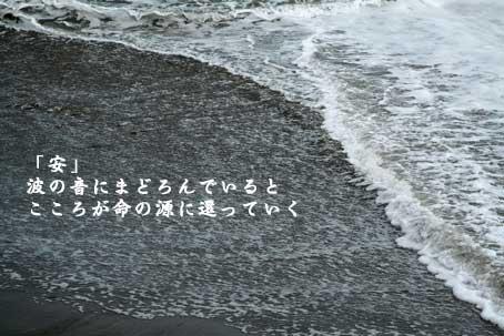 b0044724_161132.jpg