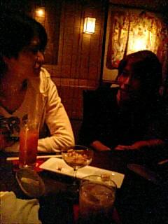 YOTSUYA☆_e0105035_19161781.jpg