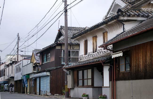 神埼町_e0100244_22363583.jpg