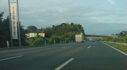 故郷への道_d0038951_18313456.jpg
