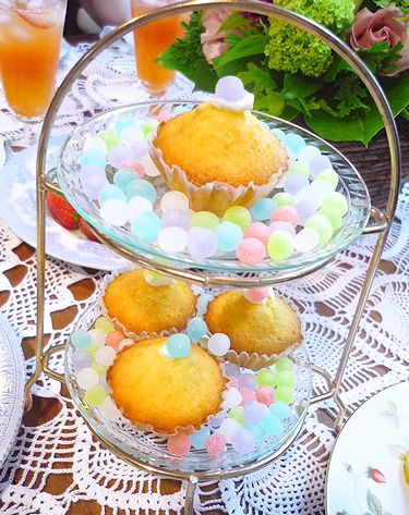 Happy Birthday Sweet Seventeen。。。 *。:☆.。†_a0053662_18274326.jpg