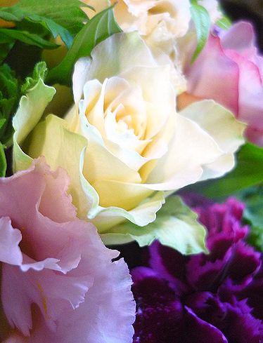 Happy Birthday Sweet Seventeen。。。 *。:☆.。†_a0053662_19351129.jpg