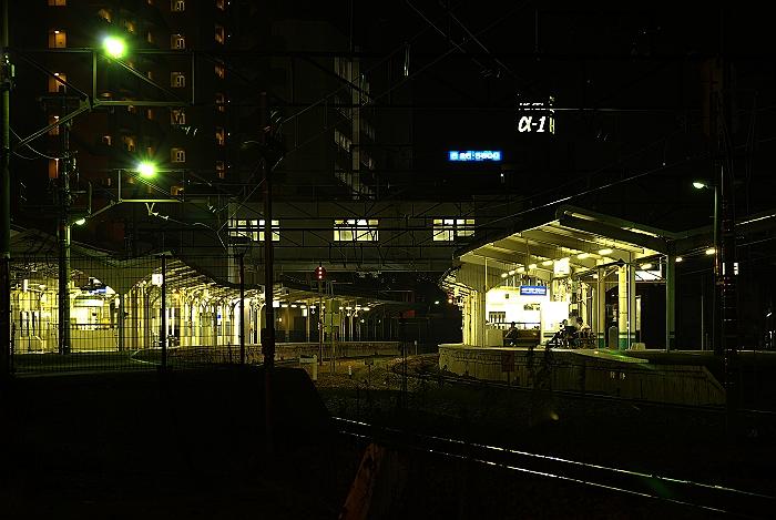 駅舎_c0152379_8152043.jpg