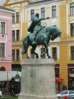 匈牙利抗土的民族英雄-匈雅提‧雅諾斯_e0040579_1504950.jpg