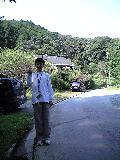 c0139884_1895970.jpg