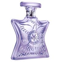 香水のレイヤリング_c0163890_11171299.jpg