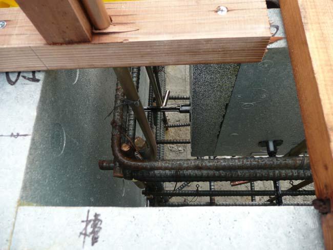 O邸(長崎の家) _f0150893_1871218.jpg