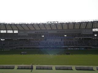FC東京×清水エスパルス J1第28節_c0025217_17491776.jpg