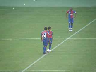 FC東京×清水エスパルス J1第28節_c0025217_17515496.jpg