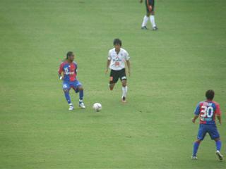 FC東京×清水エスパルス J1第28節_c0025217_17521684.jpg