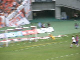 FC東京×清水エスパルス J1第28節_c0025217_1753314.jpg