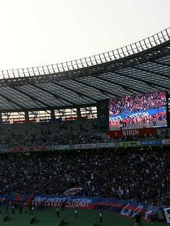 FC東京×清水エスパルス J1第28節_c0025217_17534918.jpg