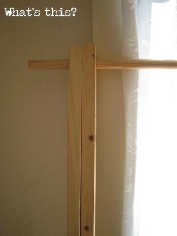 またまた木工もやってます♪_f0023333_100519.jpg