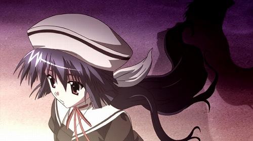 TVアニメ「ef - a tale of melodies.」がBlu-ray&DVDでの同時リリースが決定_e0025035_953466.jpg