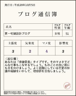 f0089537_23105482.jpg