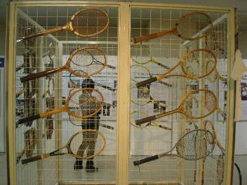 テニス資料館_a0074540_11224732.jpg