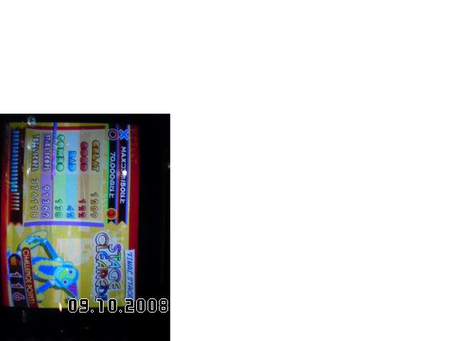 b0093557_14123965.jpg