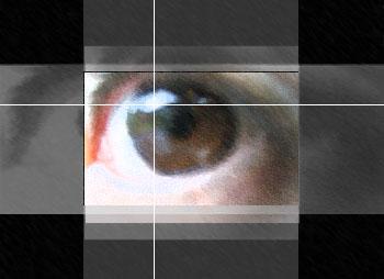 f0009457_23182652.jpg