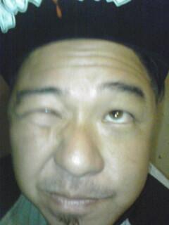 f0181266_104897.jpg